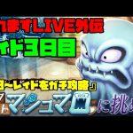 【幻影戦争】幻影戦争LIVE!たまにはまじめにレイド配信!3日目【FFBE】